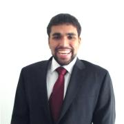 Jonathas Cruz – Franqueado em Curitiba - PR